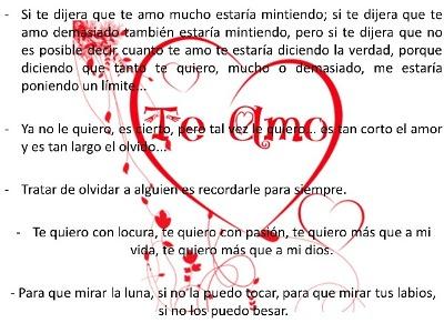 Frases Versos Poemas Y Mas Frases Cortas Amor En Fotos