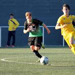 Alcorc+¦n 1 - 0 Moratalaz  (57).JPG