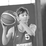 basket 060.jpg