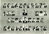 1974 - IV.b