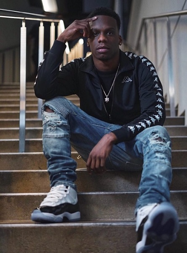 How Old is MarMar Oso? Age, Wiki, Net Worth, Instagram, Girlfriend, Family, Biography