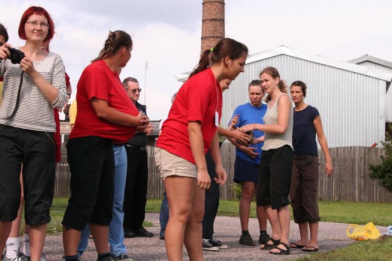 Vasaras komandas nometne 2008 (1) - IMG_3348.JPG