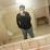 Cody Marlowe's profile photo