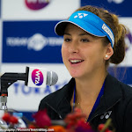 Belinda Bencic - 2015 Toray Pan Pacific Open -DSC_4635.jpg