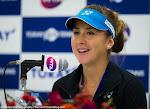 Belinda Bencic - 2015 Toray Pan Pacific Open -DSC_4635.jpg