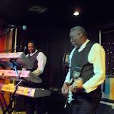 2012-05-27 Rosys Jazz Hall - Rosy%2527s%2BJazz%2BHall%2B026.JPG