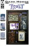 Dark Horse Presents 119 (1997) (Lusiphur-DCP).jpg