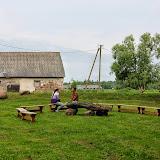 Gatavošanās studentu Jāņu nometnei 2014 - IMG_9505.JPG