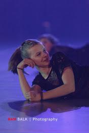 Han Balk Voorster dansdag 2015 avond-2776.jpg