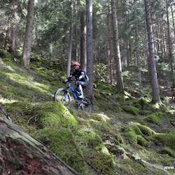 eBike Camp mit Stefan Schlie ePowered by Bosch 30.04.-07.05.17-9872.jpg