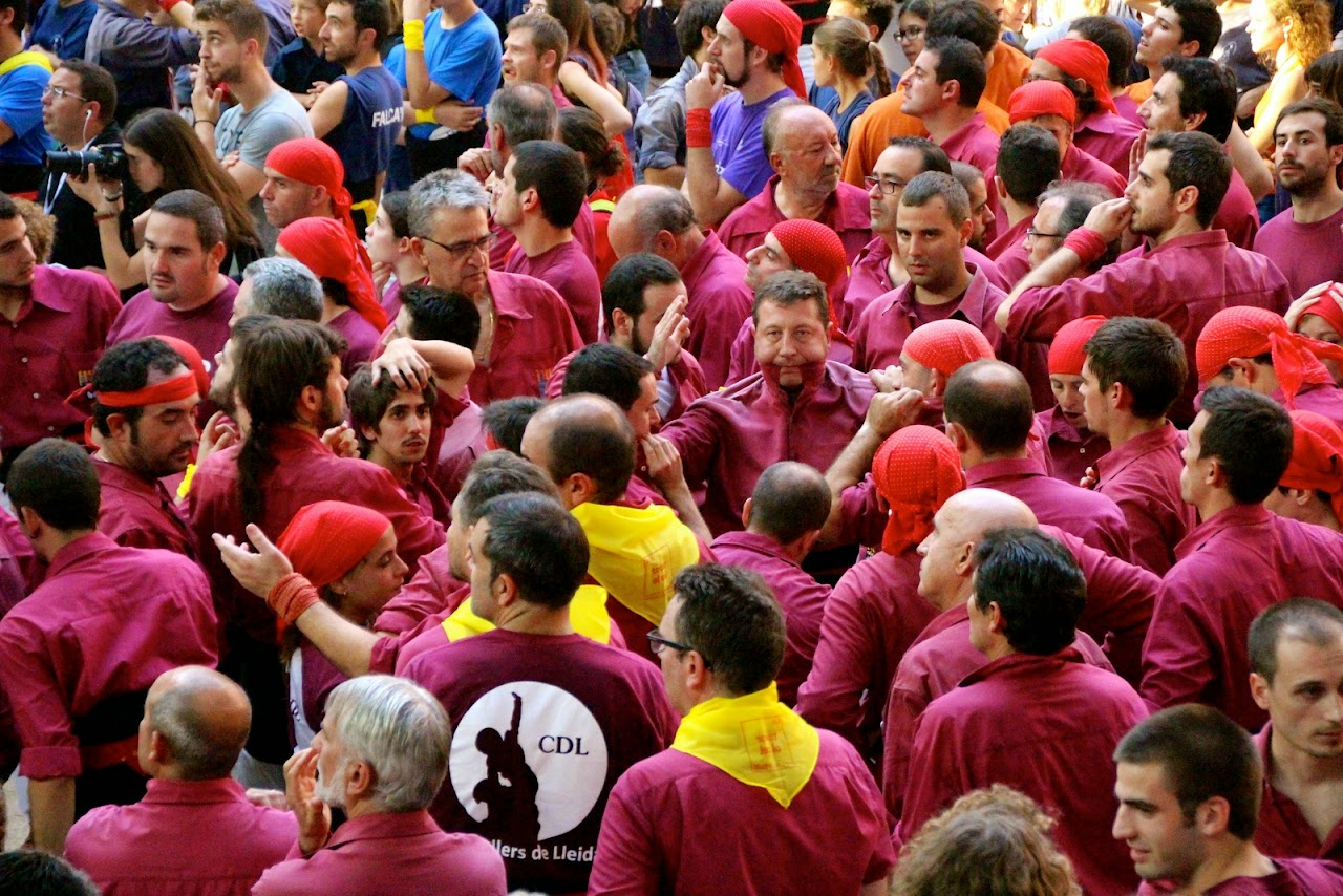 XXV Concurs de Tarragona  4-10-14 - IMG_5514.jpg