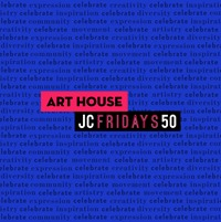 ArtHouse_JCFridays_Logos