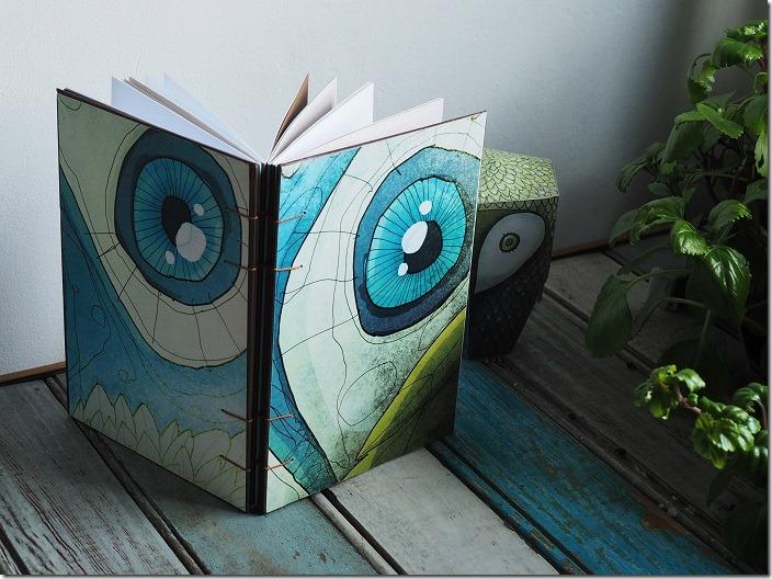 cuadernos16