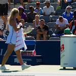 Dominika Cibulkova - 2015 Rogers Cup -DSC_7499.jpg