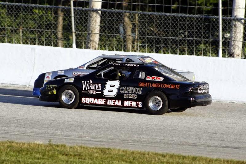 Sauble Speedway - _MG_0353.JPG