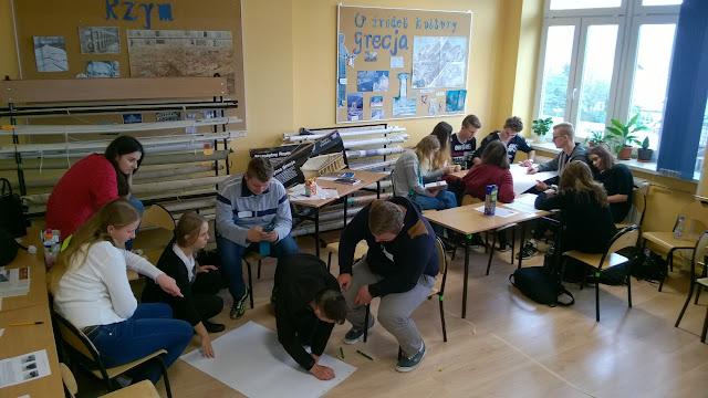Warsztaty edukacyjne Szkoły dialogu - WP_20161011_11_47_58_Pro.jpg