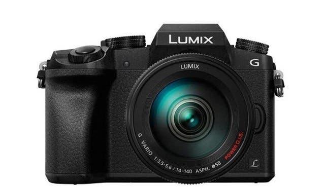 Aynasız vs DSLR Kameraların Artıları ve Eksileri