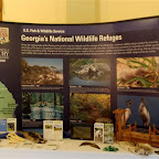 Display At Sportsmen Day At Capitol.jpg