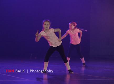 Han Balk Voorster dansdag 2015 ochtend-1809.jpg