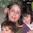 Melissa Cuellar avatar image