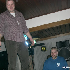 Kellnerball 2006 - CIMG2138-kl.JPG
