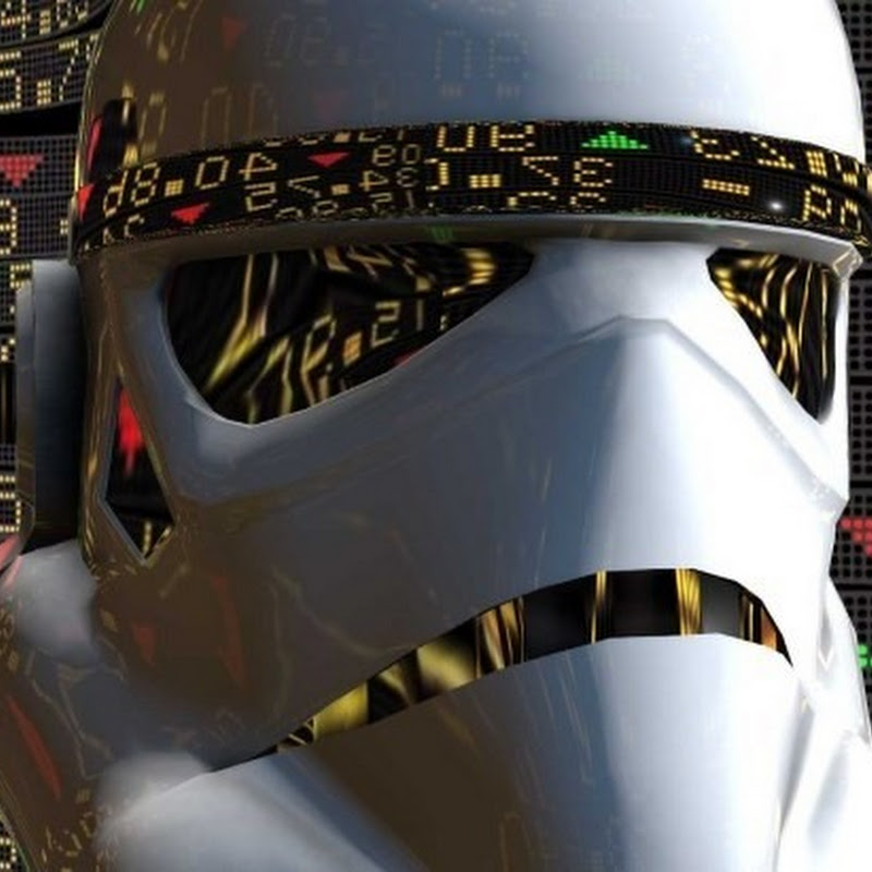 Star Wars e a economia do mundo moderno