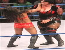 TNA Impact Wrestling 2014/10/01