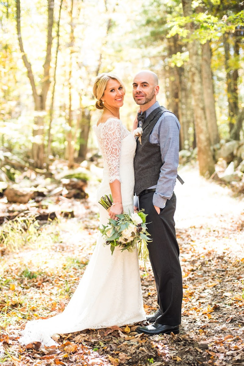 Colleen and Neil - Blueflash Photography 196.jpg