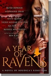 year of ravens_thumb