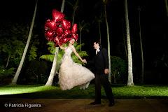 Foto 1701. Marcadores: 03/09/2011, Casamento Monica e Rafael, Rio de Janeiro