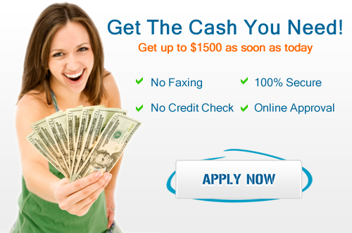 List of legitimate payday loans image 8