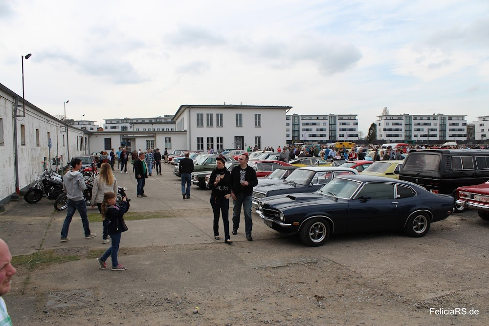Classic Car Cologne 2016 - IMG_1220.jpg
