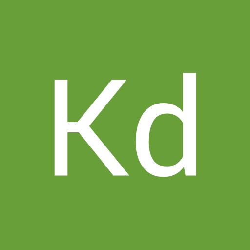 Kd Mo