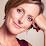 Gabriela Ming's profile photo