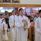 Father Richard Zanotti - IMG_3968.JPG