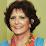 Valerie W. Graham's profile photo