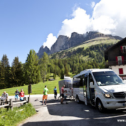 eBike Schwiegermuttertour 10.06.16-8525.jpg