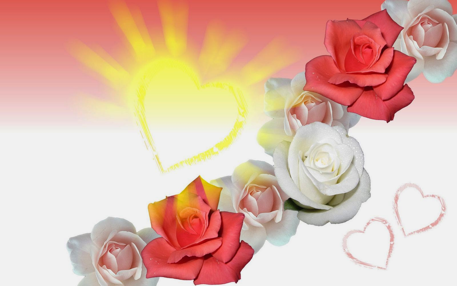 flower-rose-wallpaper-heart-of-god