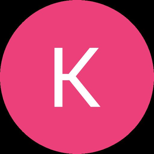 Kiran Kudaravalli