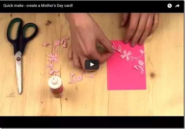 festa-della-mamma-fai-da-te-sizzix-fustelle-video-tutorial
