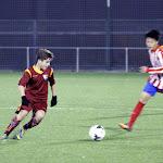 Wanda 1 - 1 Moratalaz   (66).JPG