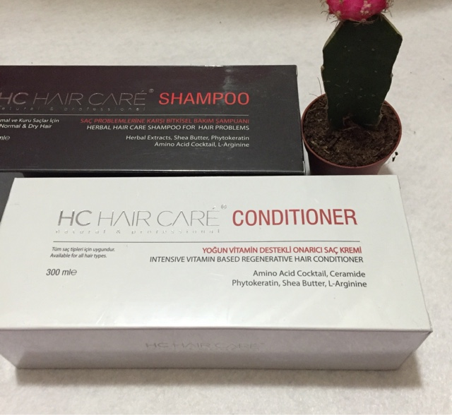 hc-hair-care-sac-kremi
