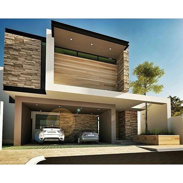 imagenes-fachadas-casas-bonitas-y-modernas39