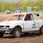 autocross-alphen-242.jpg