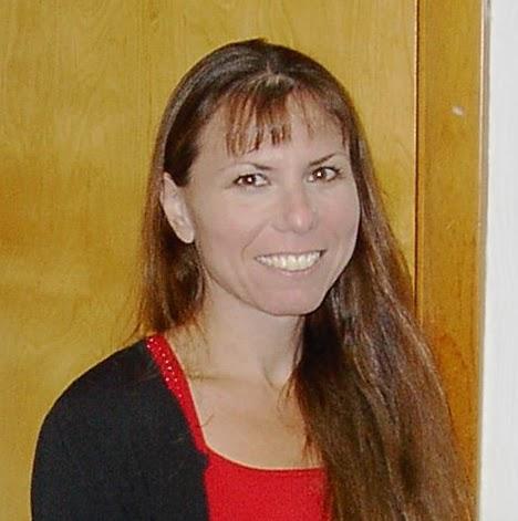 Donna Therrien