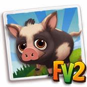 farmville 2 cheats for baby ossabaw island hog farmville 2 animals
