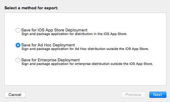 choice_export_mode.png
