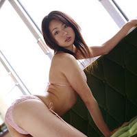 [DGC] 2008.03 - No.559 - Haruna Amatsubo (雨坪春菜) 014.jpg