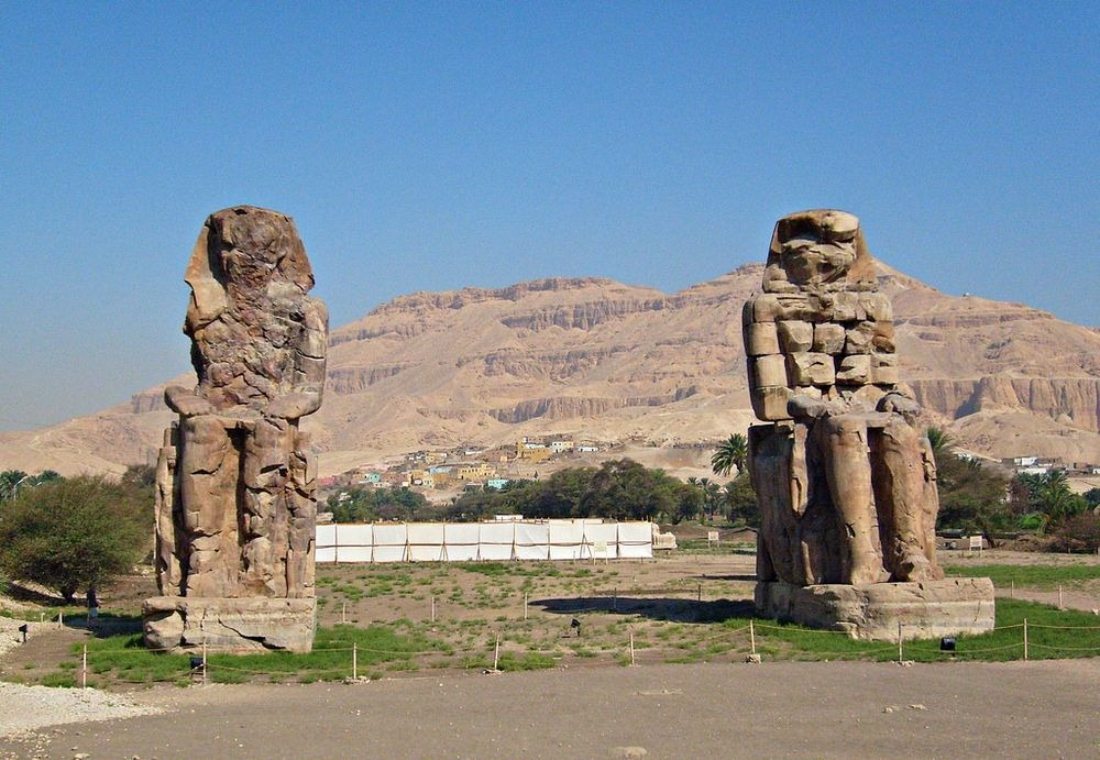 colossi-of-memnon-4