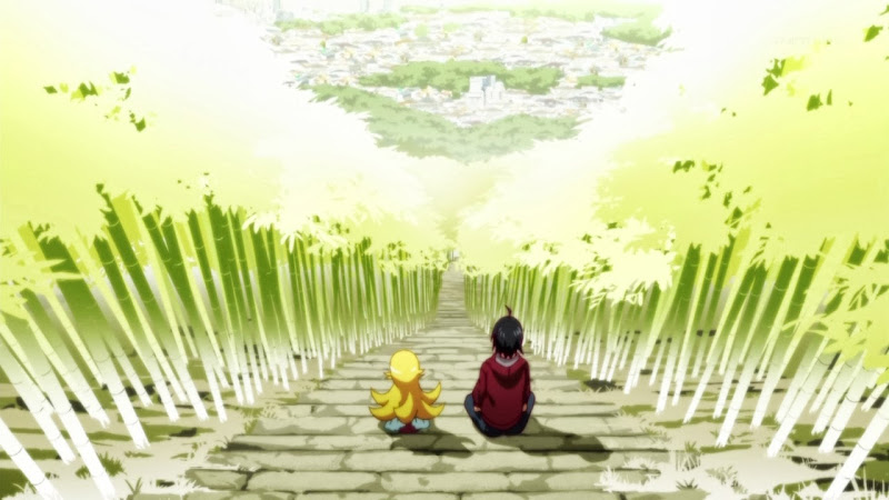 Monogatari Series: Second Season - 10 - monogatarisss_10_086.jpg